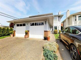 Townhouse for sale in Chilliwack E Young-Yale, Chilliwack, Chilliwack, 11a 46354 Brooks Avenue, 262592951 | Realtylink.org