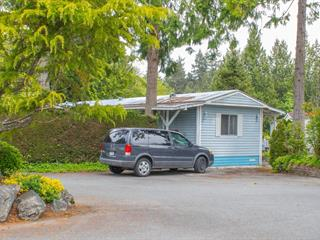 Manufactured Home for sale in Nanaimo, Chase River, 91 25 Maki Rd, 875083   Realtylink.org