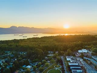 Apartment for sale in University VW, Vancouver, Vancouver West, 1804 5410 Shortcut Road, 262598341 | Realtylink.org