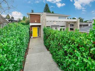House for sale in Ambleside, West Vancouver, West Vancouver, 1252 Duncan Street, 262598966   Realtylink.org