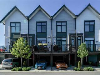 Townhouse for sale in Cloverdale BC, Surrey, Cloverdale, 71 17555 57a Avenue, 262598285 | Realtylink.org