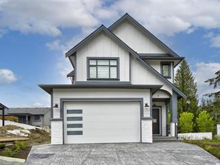 House for sale in Sumas Mountain, Abbotsford, Abbotsford, 2 4581 Sumas Mountain Road, 262598757 | Realtylink.org