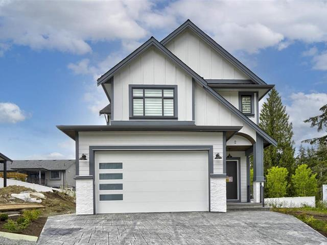 House for sale in Sumas Mountain, Abbotsford, Abbotsford, 2 4581 Sumas Mountain Road, 262598757   Realtylink.org