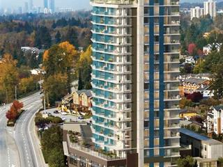 Office for sale in Coquitlam West, Coquitlam, Coquitlam, 205 218 Blue Mountain Street, 224943237   Realtylink.org