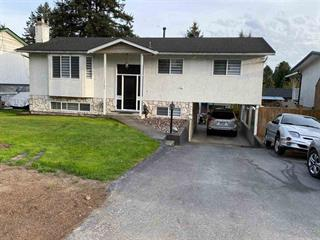 House for sale in Cedar Hills, Surrey, North Surrey, 13180 99 Avenue, 262598257 | Realtylink.org
