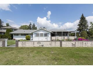 House for sale in Sardis East Vedder Rd, Chilliwack, Sardis, 46005 Stevenson Road, 262599295 | Realtylink.org