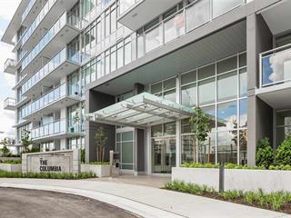 Apartment for sale in Sapperton, New Westminster, New Westminster, 408 258 Nelson's Court, 262590852 | Realtylink.org