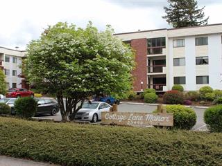 Apartment for sale in Central Abbotsford, Abbotsford, Abbotsford, 210 33490 Cottage Lane, 262589425 | Realtylink.org
