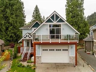 House for sale in Lake Errock, Mission, Mission, 78 14550 Morris Valley Road, 262598628 | Realtylink.org