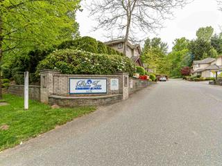 Townhouse for sale in Abbotsford West, Abbotsford, Abbotsford, 15 3270 Blue Jay Street, 262597408 | Realtylink.org