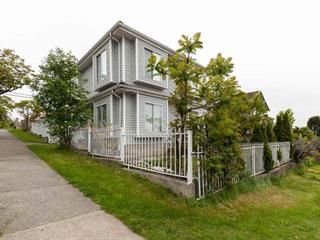 House for sale in South Vancouver, Vancouver, Vancouver East, 700 E 59th Avenue, 262599317 | Realtylink.org