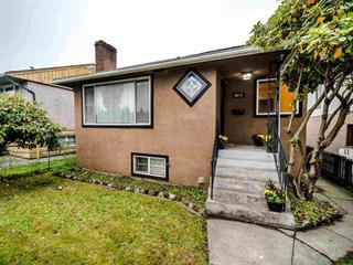 House for sale in South Vancouver, Vancouver, Vancouver East, 6615 Knight Street, 262599272 | Realtylink.org