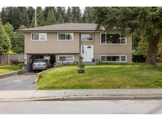 House for sale in Chineside, Coquitlam, Coquitlam, 815 Seymour Drive, 262597788   Realtylink.org