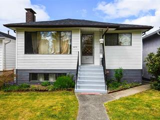 House for sale in Killarney VE, Vancouver, Vancouver East, 6975 Doman Street, 262596507 | Realtylink.org