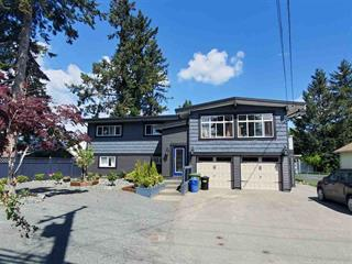 House for sale in Sardis West Vedder Rd, Chilliwack, Sardis, 45325 South Sumas Road, 262598198 | Realtylink.org