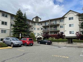 Apartment for sale in Sardis West Vedder Rd, Chilliwack, Sardis, 221 7694 Evans Road, 262598846 | Realtylink.org