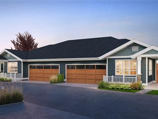 Townhouse for sale in Colwood, Royal Bay, 13 265 Caspian Dr, 874822 | Realtylink.org