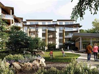 Apartment for sale in Queensborough, New Westminster, New Westminster, 312 300 Salter Street, 262599130 | Realtylink.org