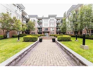 Apartment for sale in Langley City, Langley, Langley, 407 5430 201 Street, 262599301 | Realtylink.org