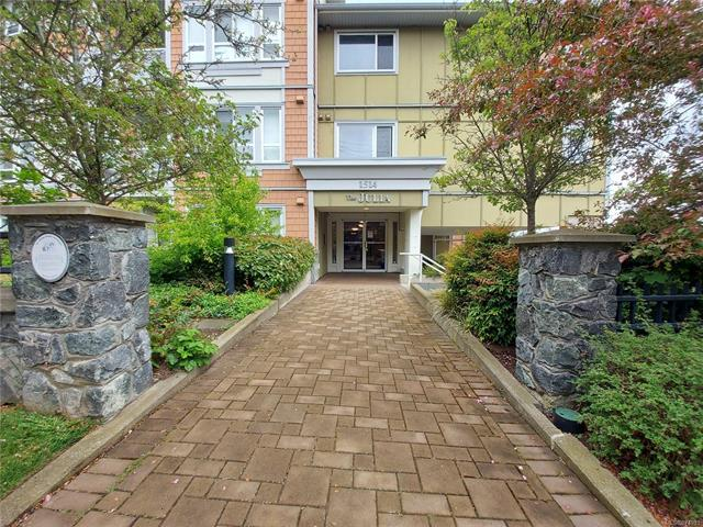 Apartment for sale in Saanich, Cedar Hill, 205 1514 Church Ave, 874931 | Realtylink.org
