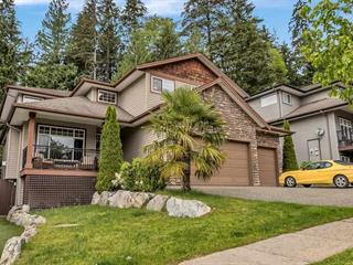 House for sale in Silver Valley, Maple Ridge, Maple Ridge, 13165 239b Street, 262599503 | Realtylink.org