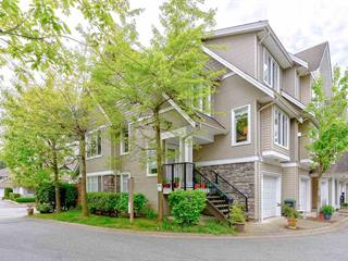 Townhouse for sale in Mid Meadows, Pitt Meadows, Pitt Meadows, 27 19141 124 Avenue, 262599549 | Realtylink.org