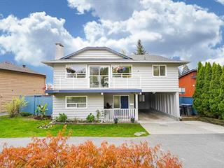 House for sale in Oxford Heights, Port Coquitlam, Port Coquitlam, 1288 Victoria Drive, 262594997   Realtylink.org