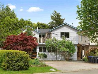 1/2 Duplex for sale in Brennan Center, Squamish, Squamish, 1013 Brothers Place, 262599497 | Realtylink.org