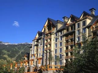 Apartment for sale in Whistler Village, Whistler, Whistler, 4404 4299 Blackcomb Way, 262602406 | Realtylink.org