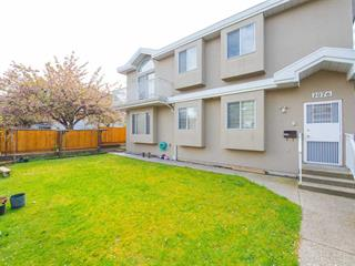 1/2 Duplex for sale in Fraser VE, Vancouver, Vancouver East, 1076 E 16th Avenue, 262596880 | Realtylink.org