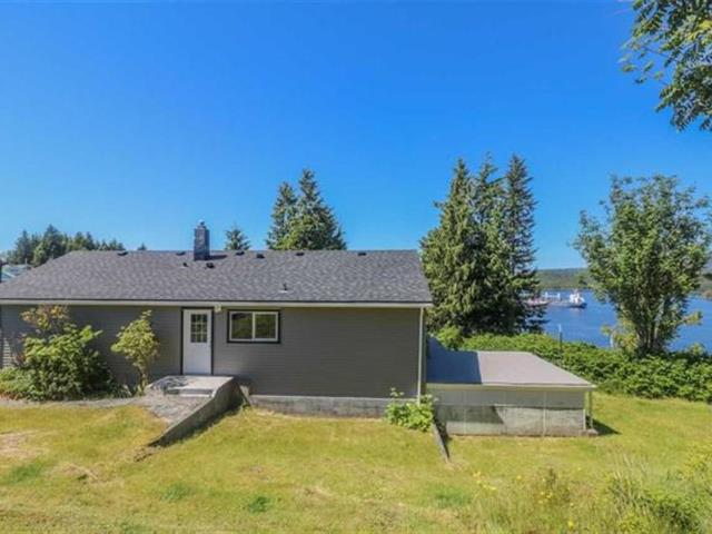 House for sale in Prince Rupert - City, Prince Rupert, Prince Rupert, 1519 Kay Smith Boulevard, 262602126 | Realtylink.org