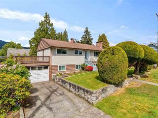 House for sale in Boulevard, North Vancouver, North Vancouver, 780 E 16th Street, 262602468 | Realtylink.org