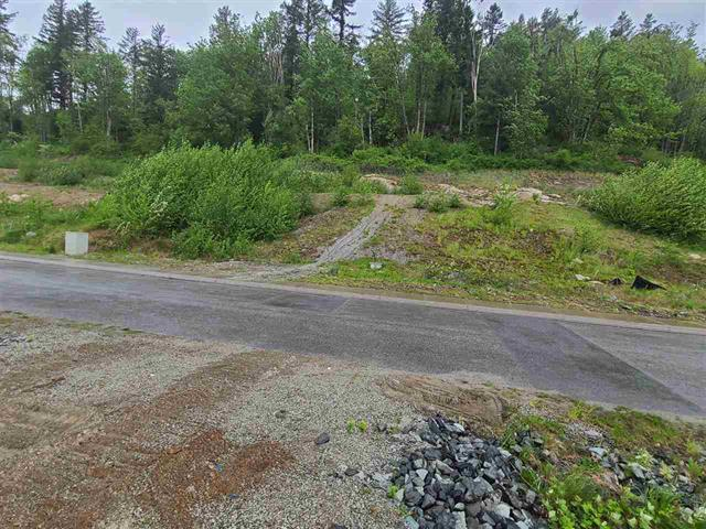 Lot for sale in Hatzic, Mission, Mission, 9158 Hatzic Ridge Drive, 262602006 | Realtylink.org