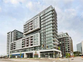 Apartment for sale in West Cambie, Richmond, Richmond, 800 3331 No 3 Road, 262602266 | Realtylink.org