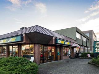 Retail for lease in Central Coquitlam, Coquitlam, Coquitlam, C 1066 Austin Avenue, 224943323 | Realtylink.org
