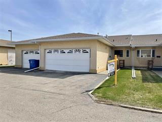 Townhouse for sale in Fort St. John - City NW, Fort St. John, Fort St. John, 10112 108 Avenue, 262601815   Realtylink.org