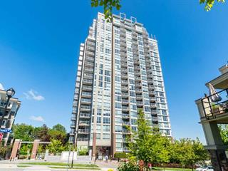 Apartment for sale in Fraserview NW, New Westminster, New Westminster, 611 271 Francis Way, 262602404 | Realtylink.org