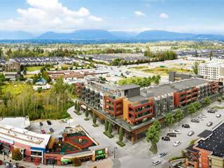 Apartment for sale in Willoughby Heights, Langley, Langley, A215 20727 Willoughby Town Centre, 262601704 | Realtylink.org