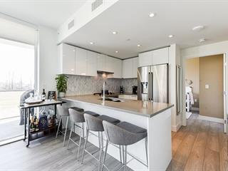 Apartment for sale in South Marine, Vancouver, Vancouver East, 201 3581 E Kent Avenue North, 262601677 | Realtylink.org