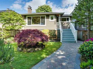 House for sale in Kerrisdale, Vancouver, Vancouver West, 6368 Laburnum Street, 262602407 | Realtylink.org