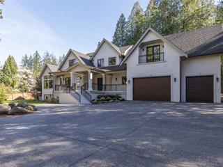 House for sale in Grandview Surrey, Surrey, South Surrey White Rock, 17438 28 Avenue, 262601093   Realtylink.org