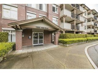 Apartment for sale in Guildford, Surrey, North Surrey, 307 10088 148 Street, 262601831 | Realtylink.org
