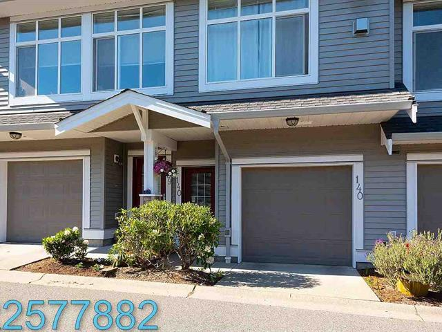 Townhouse for sale in Willoughby Heights, Langley, Langley, 140 20449 66 Avenue, 262599509   Realtylink.org