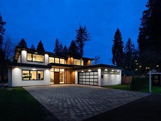 House for sale in Edgemont, North Vancouver, North Vancouver, 2795 Colwood Drive, 262565799   Realtylink.org