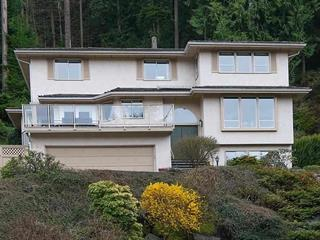 House for sale in Caulfeild, West Vancouver, West Vancouver, 5456 Keith Road, 262601947 | Realtylink.org