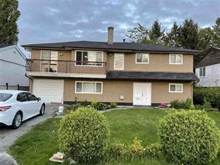 House for sale in Whalley, Surrey, North Surrey, 10618 141 Street, 262601728 | Realtylink.org