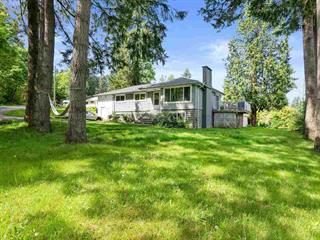 House for sale in Bolivar Heights, Surrey, North Surrey, 11491 Currie Drive, 262602125   Realtylink.org