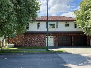 House for sale in Hastings, Vancouver, Vancouver East, 2388 Adanac Street, 262595801 | Realtylink.org