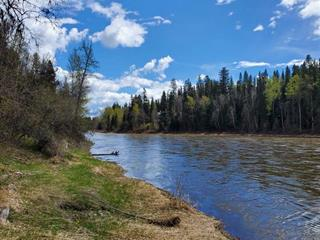 Lot for sale in Nechako Bench, Prince George, PG City North, 8169 Toombs Drive, 262601779 | Realtylink.org