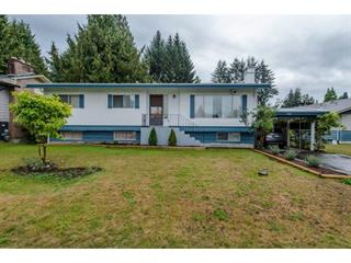 House for sale in Central Abbotsford, Abbotsford, Abbotsford, 33384 Rainbow Avenue, 262601873   Realtylink.org